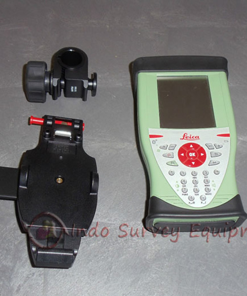 Leica-GS08-Plus-RTK-Rover-with-CS10-SALE.jpg