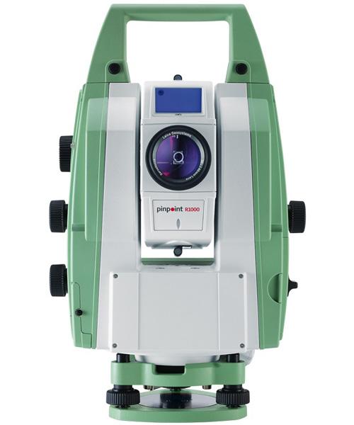 Leica-Nova-TM50.jpg