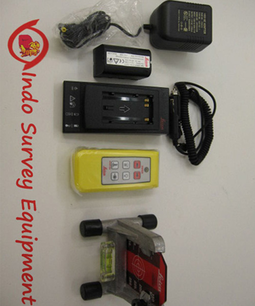 Leica-Piper-100-Laser-Battery-Charger.jpg