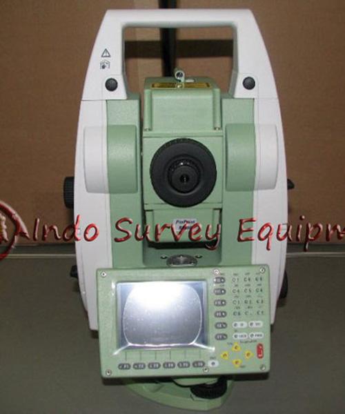 Leica-TCRP-1205-R400-with-CS15-sale.jpg
