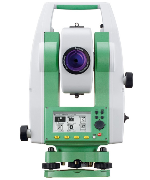 Leica-TS02-5-Bluetooth-Total-Station.jpg