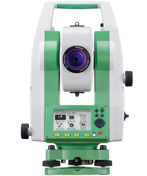 Leica-TS02-Power-3-Total-Station.jpg