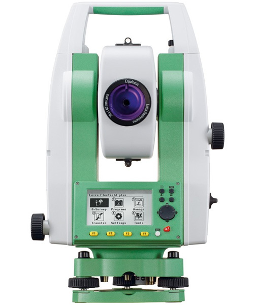 Leica-TS02-Power-7-Total-Station.jpg