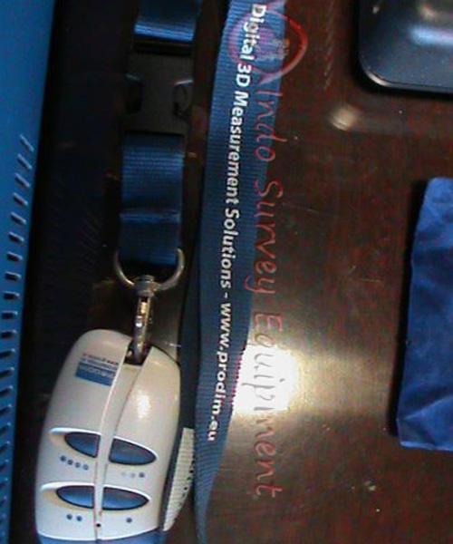Prodim-Proliner-8-3D-price.jpg