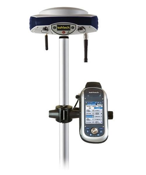 Spectra-Precision-ProMark-800-GNSS-receiver-with-Glonass.jpg