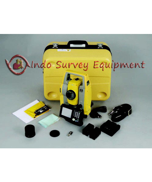 Topcon-DS-1-sec-Robotic-Total-Station.jpg