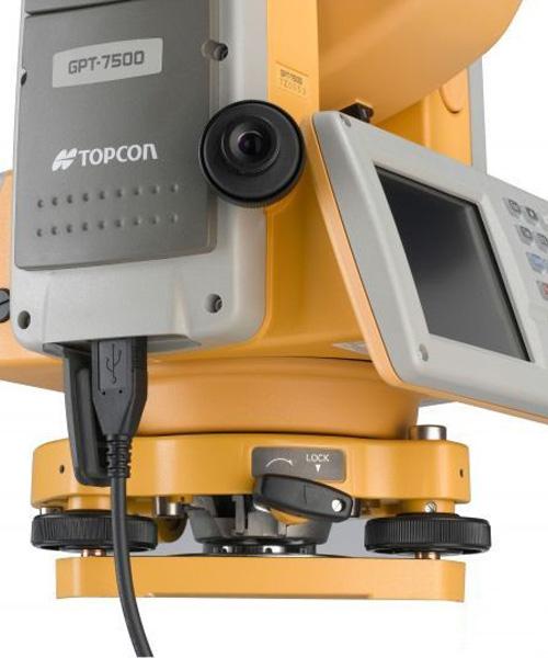 Topcon-GPT-7501-Total-Station-sale.jpg