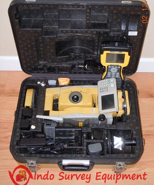 Topcon-GPT-9005A-with-TDS-Ranger.jpg
