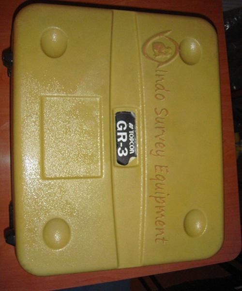 Topcon-GR-3-RTK-with-FC200-sale.jpg