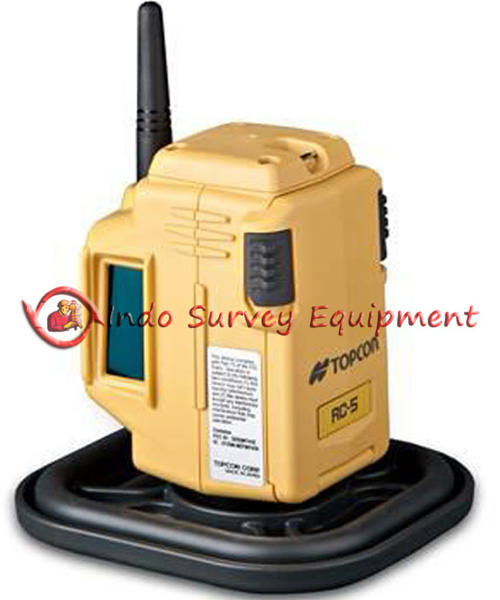 Topcon-Power-Station-3-sec-with-RC-5.jpg