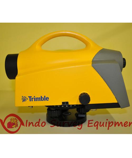Trimble-DiNi-12-buy.jpg
