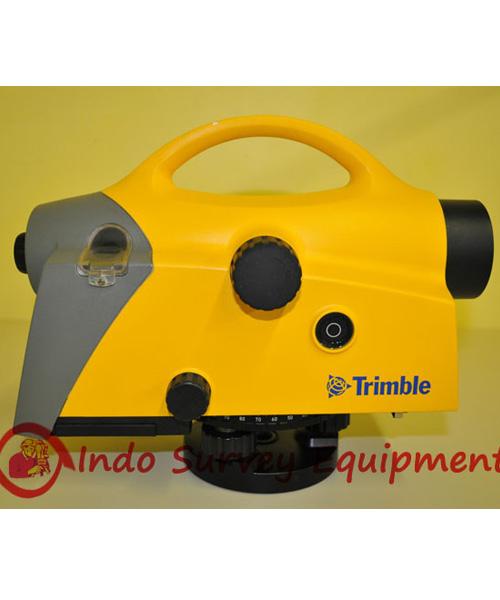 Trimble-DiNi-12-price.jpg