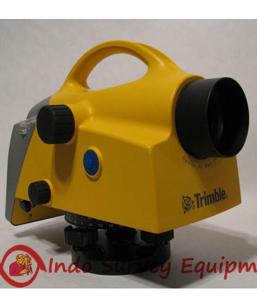 Trimble-Dini-0.3-price.jpg