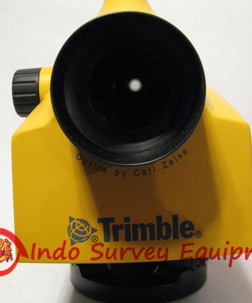 Trimble-Dini-0.3-sale.jpg