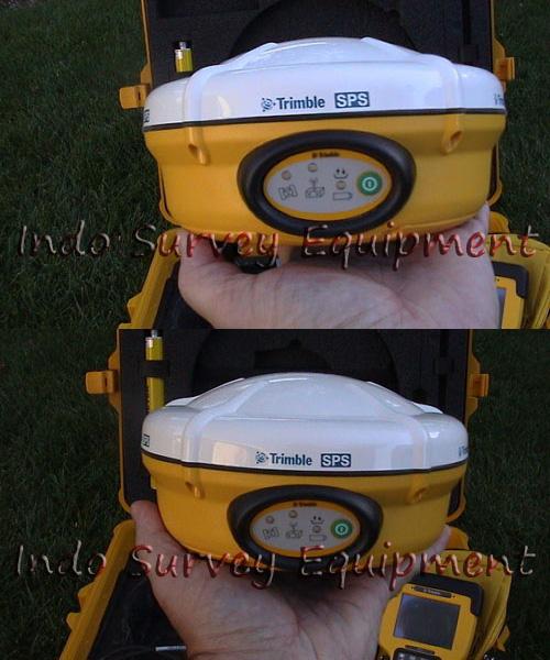 Trimble-SPS-881-Base-Rover-with-TSC2-buy.jpg