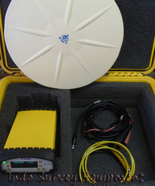 Trimble-SPS750-MAX-Base-or-Rover.jpg