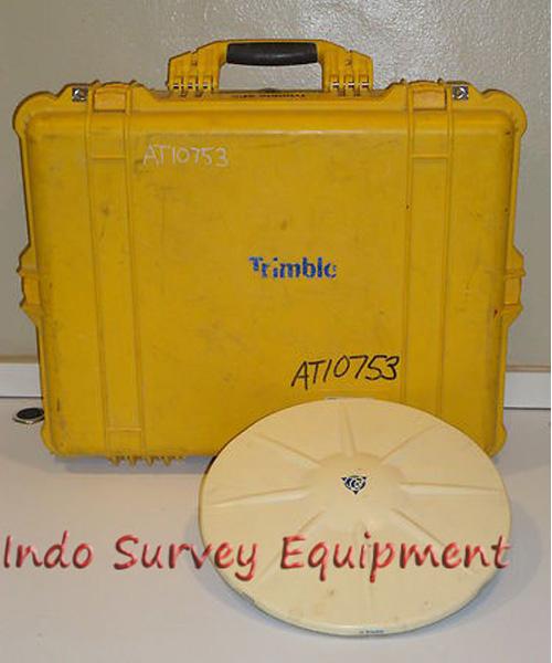 Trimble-SPS850-GPS-Base-price.jpg