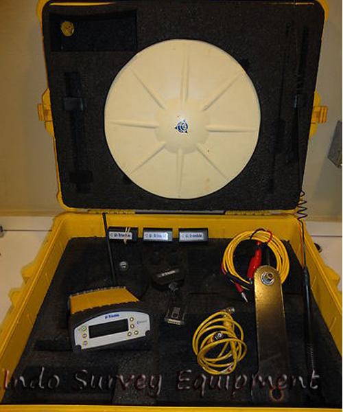 Trimble-SPS850-GPS-Base.jpg