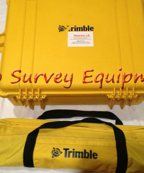 Trimble-SPS882-Rover-Kit-with-TSC2-buy.jpg