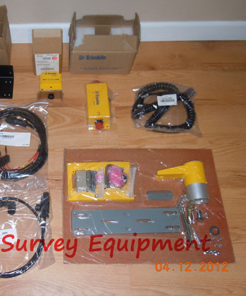 Trimble-SR300-with-GCS900-sale.jpg