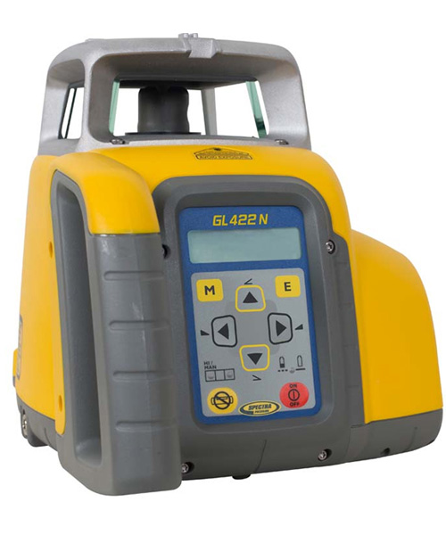 Trimble-Spectra-GL422-with-CR600.jpg