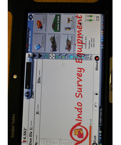 Trimble-Yuma-Tablet-with-SCS900-price.jpg