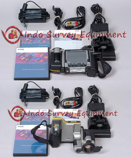 Used-Flir-B200-sale.jpg