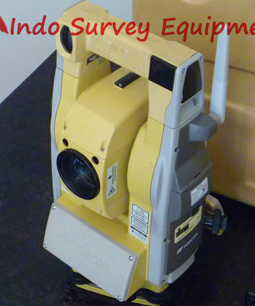 Used-Topcon-QS-3-Robotic-with-FC-2600-offer.jpg