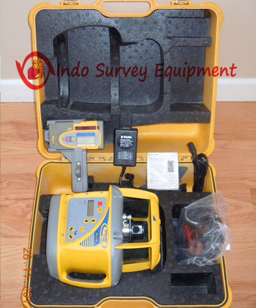 Used-Trimble-Spectra-GL710.jpg