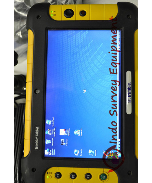 Used-Trimble-Yuma-Tablet-with-SCS900.jpg