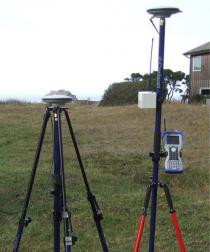 Carlson-Surveyor+-Base-and-Rover-RTK-System.jpg
