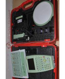 Leica-ATX1230-GPS-Rover-Smart-Antenna.jpg