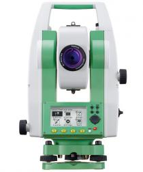 Leica-TS02-5-Bluetooth-Total-Station.jpg