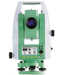 Leica-TS02-5-Total-Station.jpg