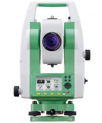 Leica-TS02-Ultra-5-Total-Station.jpg