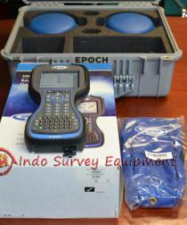 Spectra-Precision-EPOCH-50-GNSS-Base-Rover.jpg