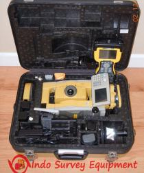 Topcon-GPT-9005A-with-TDS-Ranger.jpg