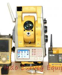 Topcon-IS-201-Total-Station-With-FC-200.jpg