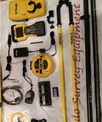 Trimble-SPS882-Rover-Kit-with-TSC2-sale.jpg