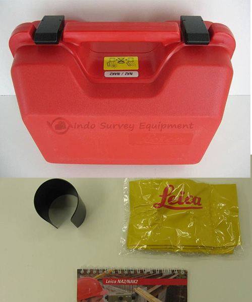 used-Leica-NAk2-sale.jpg