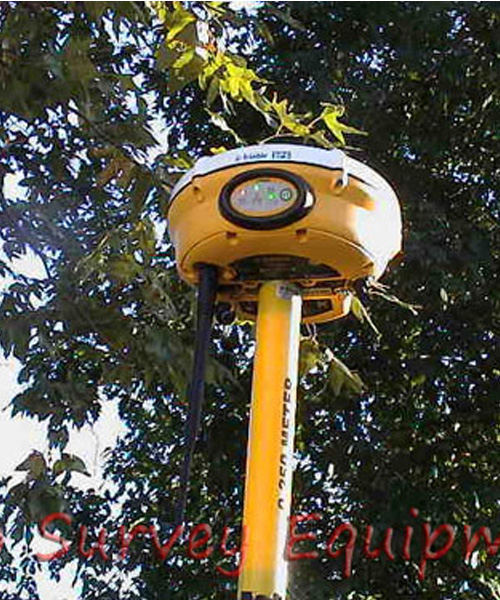 used-Trimble-SPS-881-Base-Rover-with-TSC2-price.jpg