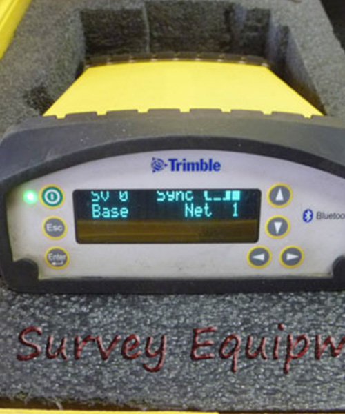 used-Trimble-SPS750-MAX-Base-or-Rover.jpg