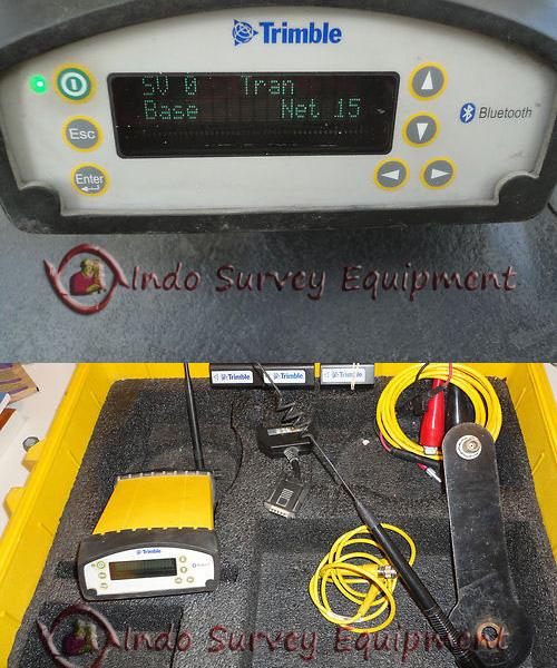 used-Trimble-SPS850-GPS-Base-sale.jpg