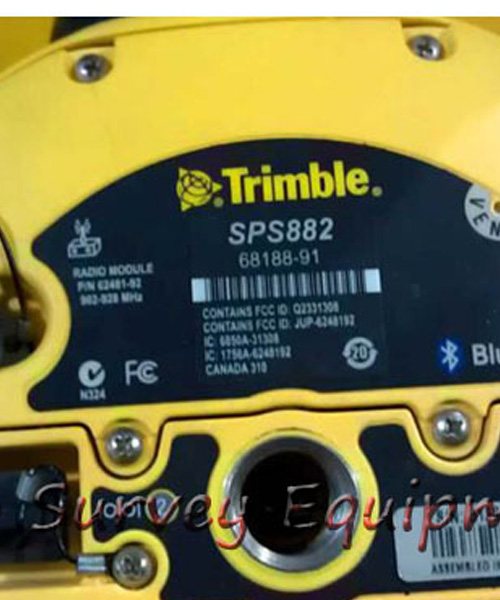used-Trimble-SPS882-Rover-Kit-with-TSC2-sale.jpg