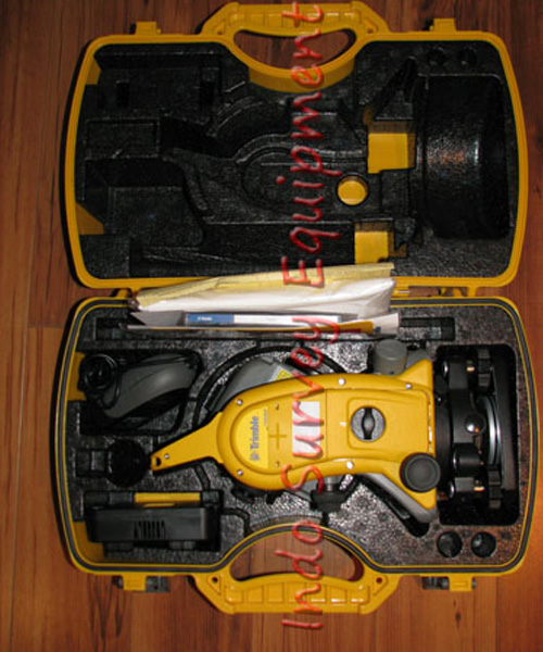 used-Trimble-TS662-Total-Station.jpg